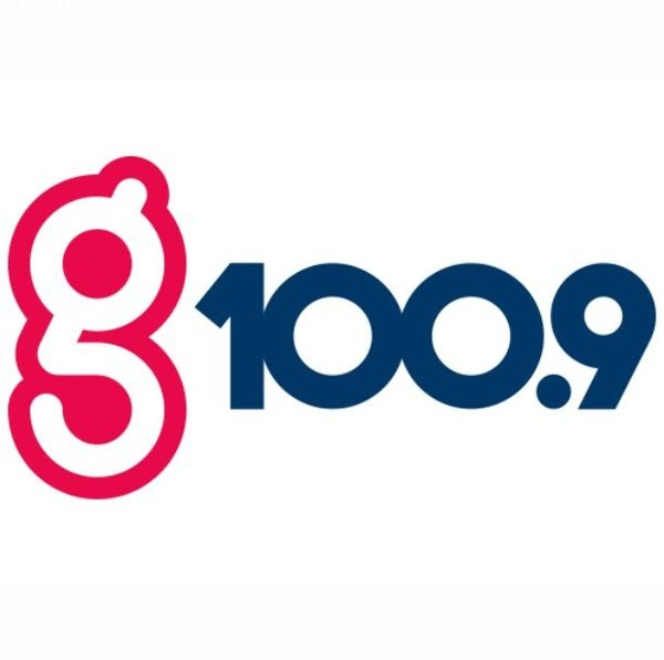 G100.9 - WJXN-FM