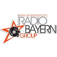 Radio Bayern Oldies