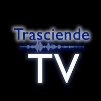 Trasciende TV