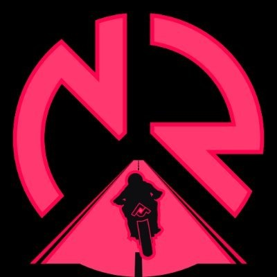 Nightride FM - Darksynth