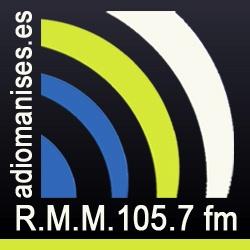 Radio Municipal Manises - RMM