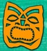 Tiki Beach Shop Radio Logo