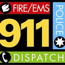Dearborn Heights, Garden City, Inkster, Wayne, and Westland Police and Fire