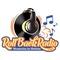 Rollback Radio Logo