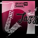 Circuito Dance Radio FM - Jazz FM