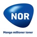 Radio Nor Logo