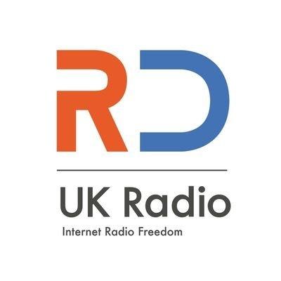 RD UK Radio