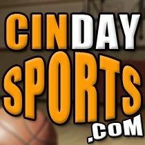 CinDaySports