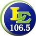 Radio Laser Estereo Logo