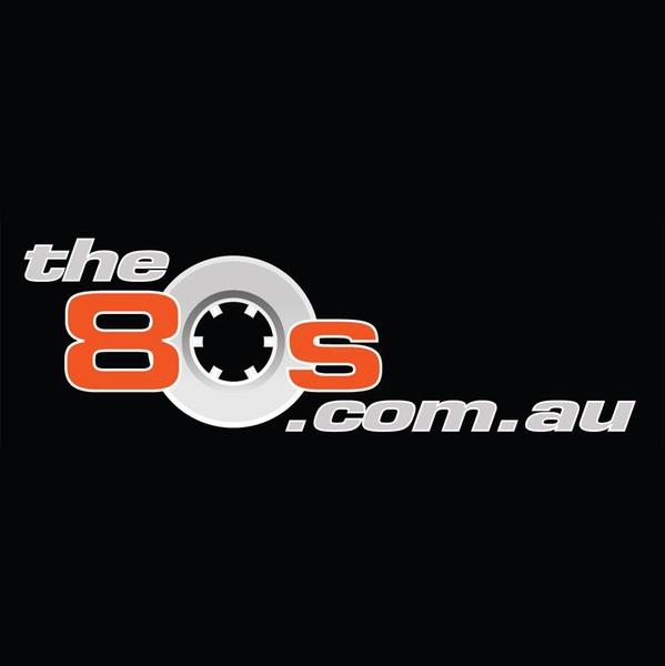 The80s.com.au