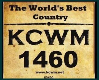 KCWM 1460 - KCWM