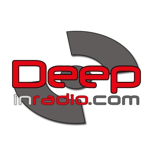 Deepinradio