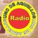 Radio Uno De Aquellos Logo