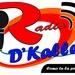 Radio D' Kalle Logo