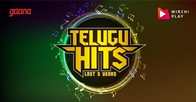 Radio Mirchi - Telugu Hits