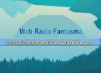 Web Radio Fantasma