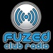 Fuzed Club Radio Logo