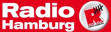 Radio Hamburg - Jack FM