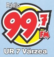 Rádio 99,7