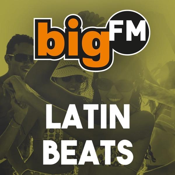 bigFM - Latin Beats