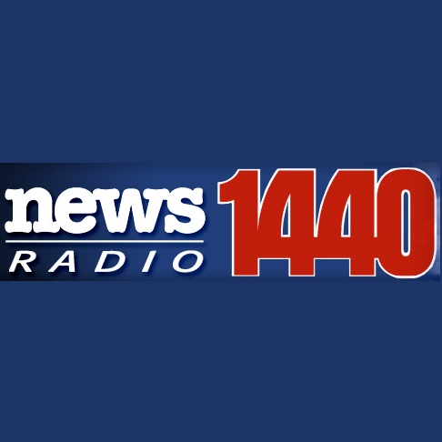 News Radio 1440 - WLWI
