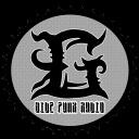 G Side Funk Radio