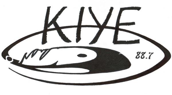 Voice of the NiMiiPuu - KIYE