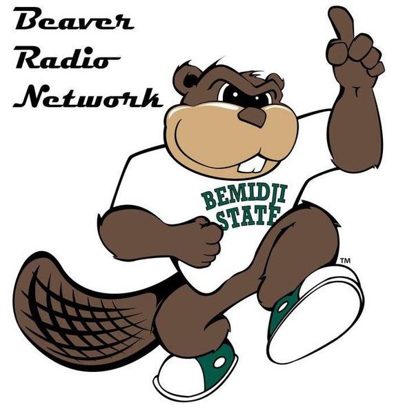 Beaver Radio Network
