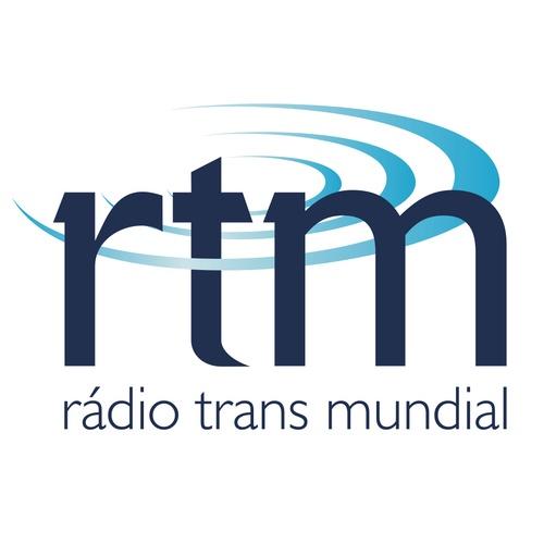 Radio Trans Mundial (RTM)