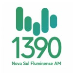 Rádio Sul Fluminense AM