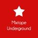 Mixtape Underground Logo
