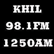 Classic Country - KHIL
