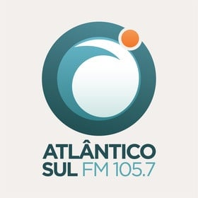 Atlantico Sul FM