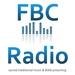 FBC Radio Logo