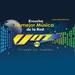 Voz FM Radio - Pop Logo