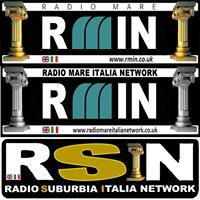 Radio Livorno