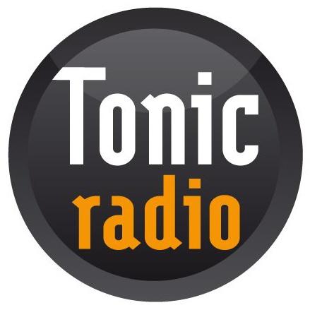 Tonic Radio
