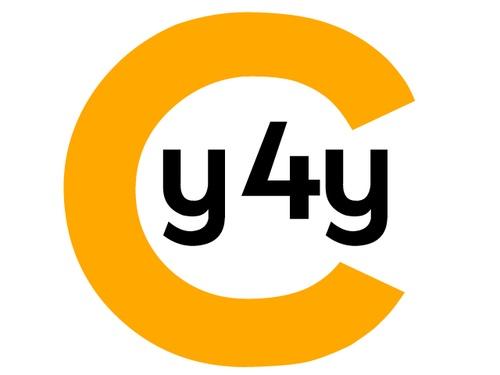CY4Y Radio