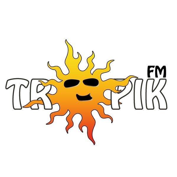 Tropik FM 97.5