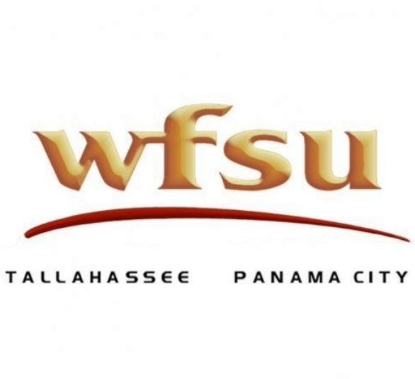 WFSU Radio - W244BM