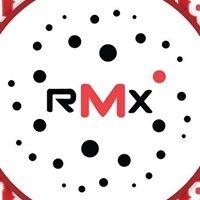 RMX - XHMIG