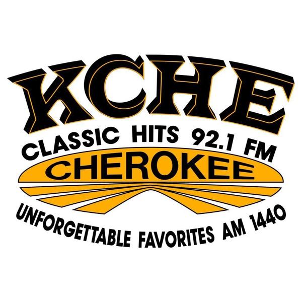 KCHE Radio - KCHE-FM