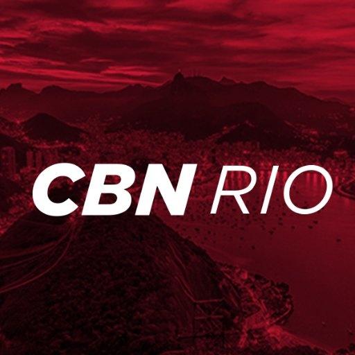 Rádio CBN Rio