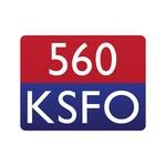 560 KSFO - KSFO