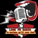 LookFM Radio Logo