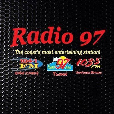 Radio 97