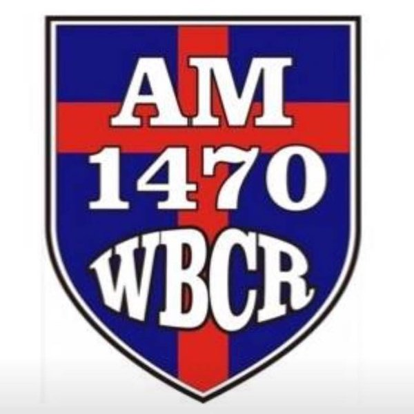 Truth Radio 1470 - WBCR