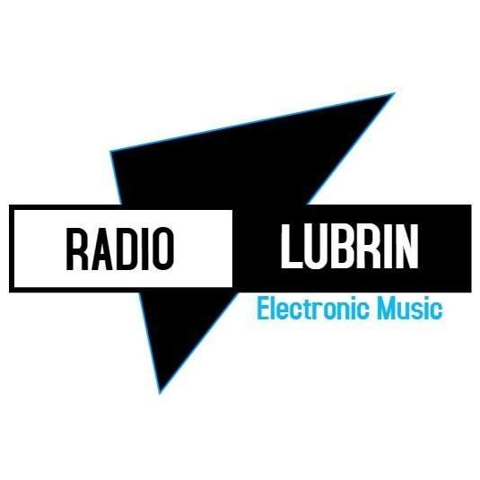 Radio Lubrin