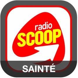 Radio SCOOP Saint-Étienne