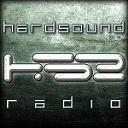 Hardsound Radio